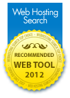 Webhostingsearch - Best Web Tool