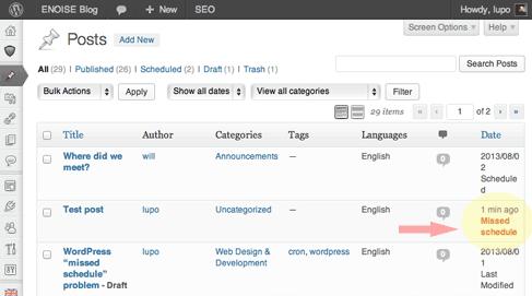 how to view custom wordpress themes offline reddit